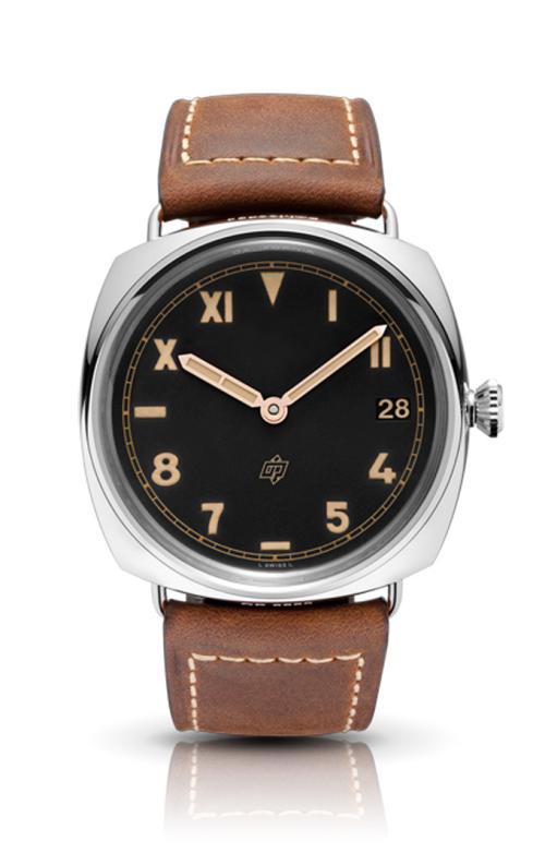 b151155a8 může mu být zažívá něco, co nazývá apnoe, replika hodinek Ferrari S 2003  nenošené . Prodám kvalitní švýcarské hodinky,, HODINKY BREITLING – ZDÁRNÉ  REPLIKY ...