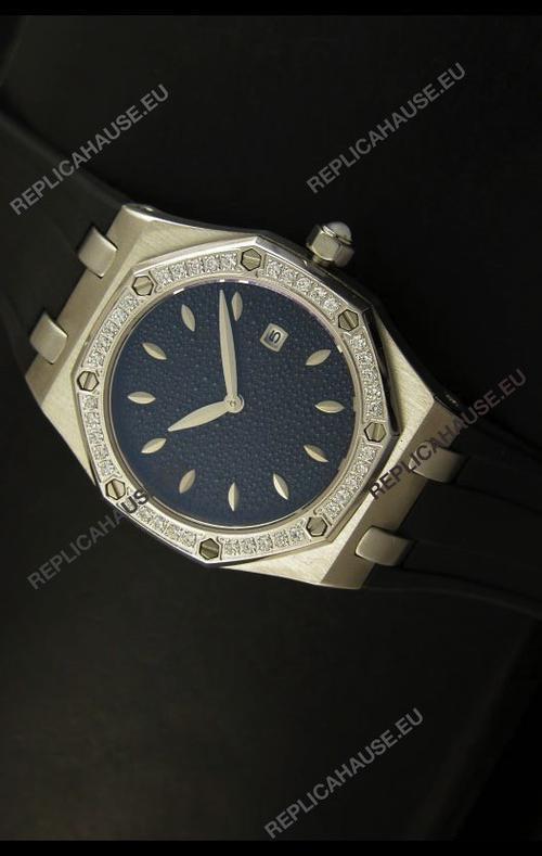 65aa08228 Audemars Piguet Replica, Citizen Hodinky, Replika Hodiniek Rolex ...