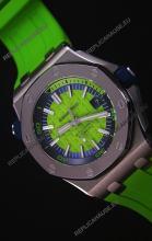 f34bb52ea Nejlepší repliky hodinek, Pánské levné hodinky na prodej, Nejlepší ...